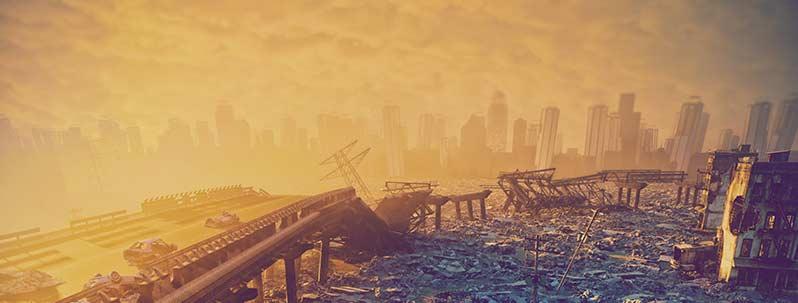 apocalyptic-landscape